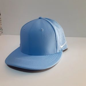 Nike aerobill hat (one size)